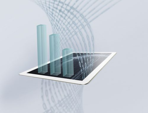 Digitális rendszerek a maximális termelékenység eléréséhez